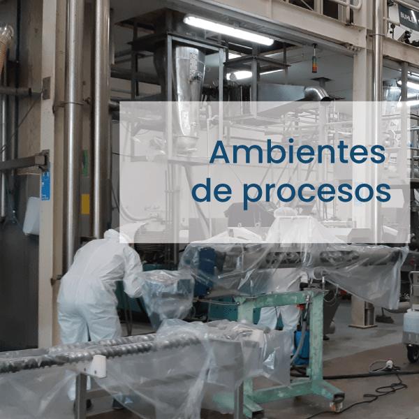 ambientes-de-procesos_inoclean