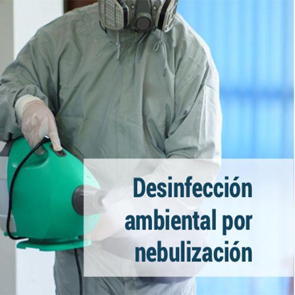 desinfeccion-inoclean__0000_1