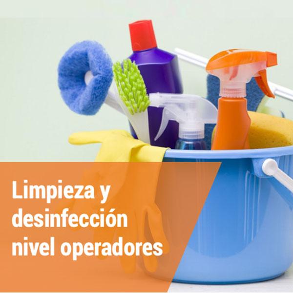 escuela-de-limpieza_0001_2