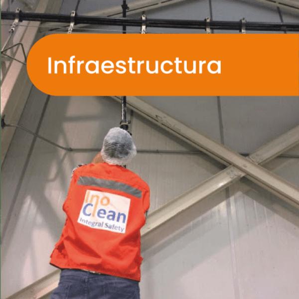 infraestructura-industrial_inoclean