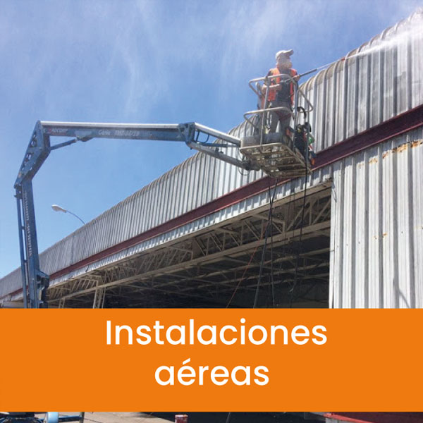 inoclean-instalaciones_aereas