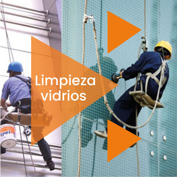 limpieza-de-vidrios_inoclean