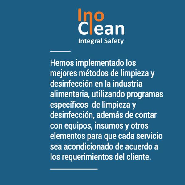 limpieza-industria-alimentaria_inoclean_0000_1