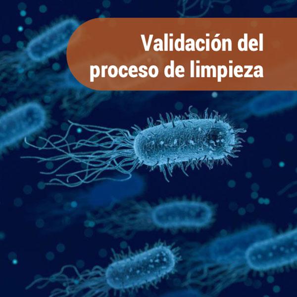 limpieza-industria-alimentaria_inoclean_0002_3