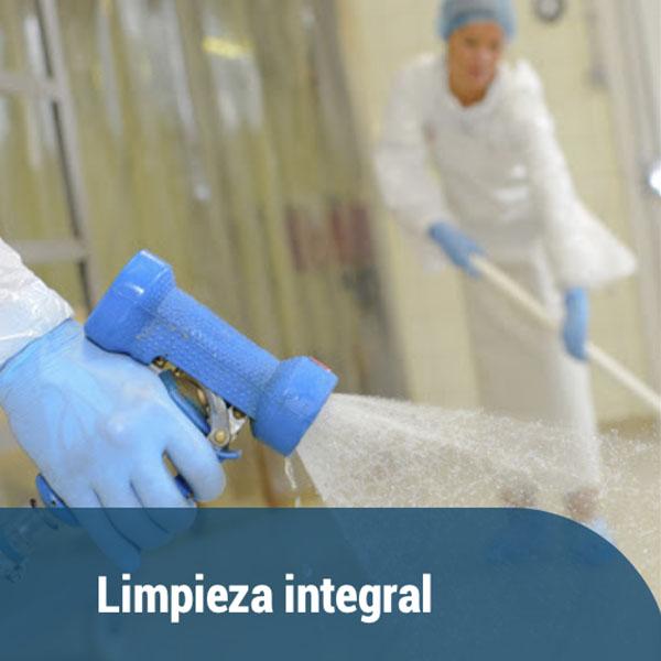 limpieza-industria-alimentaria_inoclean_0003_4