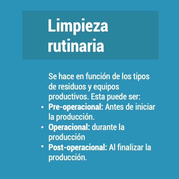 limpieza-industria-alimentaria_inoclean_0004_5