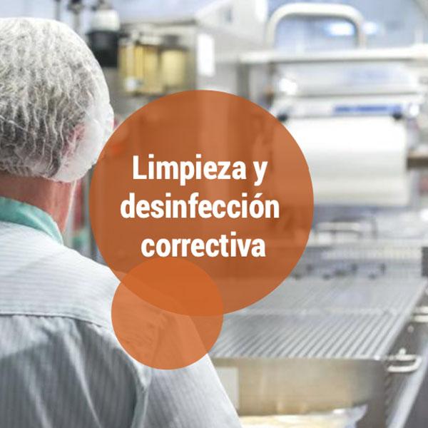 limpieza-industria-alimentaria_inoclean_0005_6