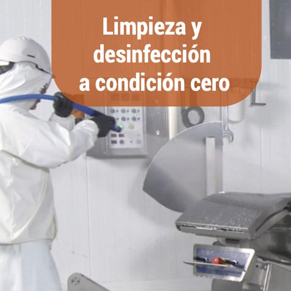 limpieza-industria-alimentaria_inoclean_0006_7