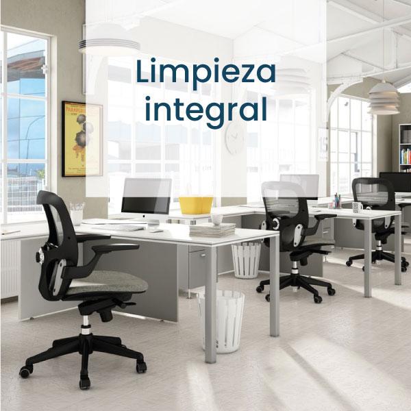 limpieza-integral_inoclean