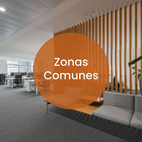 zonas-comunes_inoclean_v2